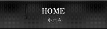 ホームへ戻る